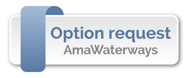Option request